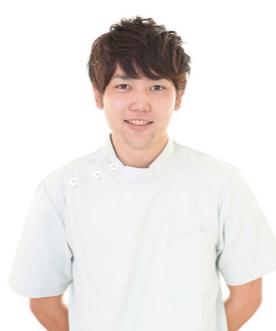staff4